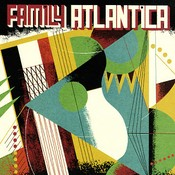 001. family atlan