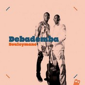 002 souleymane-de-debademba