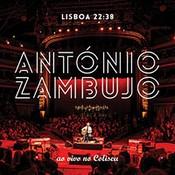003. Antoniozambujocapa