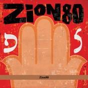 006. Zion80