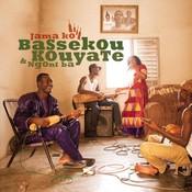 010. Bassekou Kouyate & Ngoni ba, Jama Ko