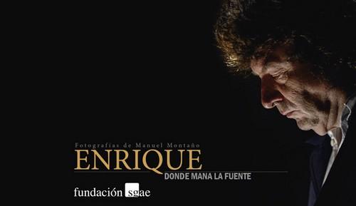 Enrique_morente_donde_mana_la_fuente
