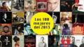 Los 100 mejores [250]
