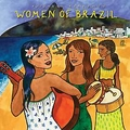 330_Women_of_Brazil_Cover_WEB [120_120]