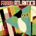 8. Family Atlántica - Family Atlántica