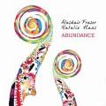 Alasdair Fraser Natalie Hass Abundance