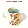 Dinner In The Sky - The Amigos