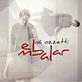 Ná Ozzetti - Descargar Embalar. Download