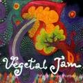 Vegetal Jam
