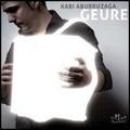 aburruzaga-geure-320