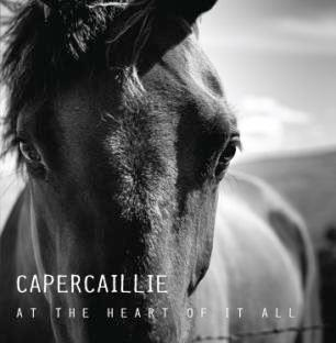 capercaillie1cdpic
