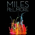 miles davis miles at the fillmore-miles-davis-1970-the-bootleg-series-vol-3(live)-20140321154126 [250]