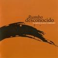 rumbo desconocido Flamenco Jazz Company