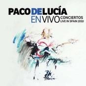 En-Vivo-–-Conciertos-Espana-2010-CD2-cover