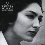 Estrella-Morente-Mi-Cante-Y-Un-Poema-Delantera