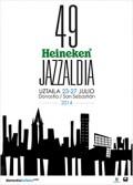 Festival Jazz Donostia San Sebastian. 49 Jazzaldia