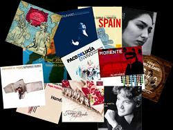Flamenco para empezar [250]