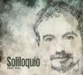 M. Sánchez Soliloquio
