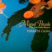Miguel Poveda Tierra de calma