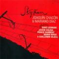 Skytrain_Joaquin-Chacon-Mariano-Diaz