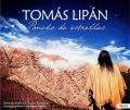 Tomás Lipán