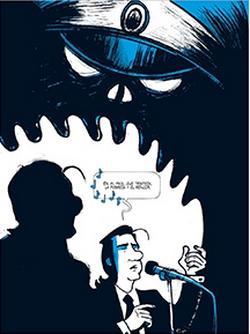 ZITARROSA-comic