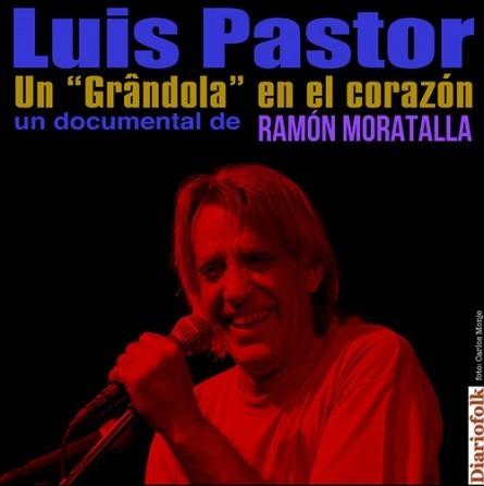 Banner-Luis-Pastor-445x478