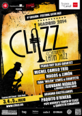 Clazz latin Jazz (2)
