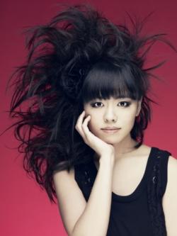Hiromi