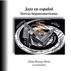 Jazz español