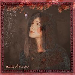 Mar_a_Rodes_Mar_a_canta_copla_2_14