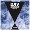 dkv-trio-gustafsson-nilssen-love-pupillo-schl8hof-cd-086805-aaef480c