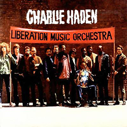 3. Charlie-Haden-Liberation-Music-Orchestra-1969-Front-Cover-29509