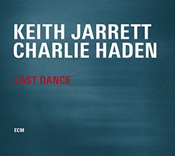 9. Last dance