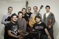 Orquesta El Arranque - Tango Buenos Aires Festival y Mundial 2011