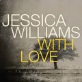 With Love Jessica Williams
