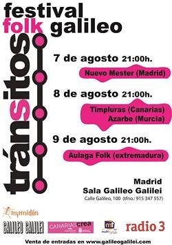cartel transitos galileo 2014 A (9)