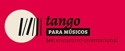 tango-musicos-web