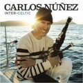 Carlos nuñez - Inter-Celtic