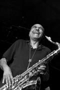IMG_4677 Benny Golson 250