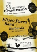 Eliseo y Balbarda - TUNUNTUNUMBA(1)