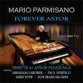 Mario Parmisano(1)
