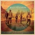 Wild Feathers