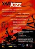 Festival Internacional de Jazz de Badajoz 2014 [250]