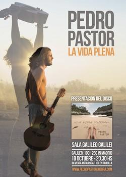 cartel_PedroPastor_galileo