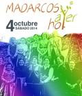 Madarcos 2014