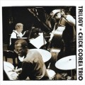 trilogy-chick corea