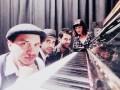 Ari Ann Wire + Mosaico Jazz Trio