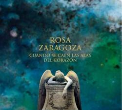 Rosa Zaragoza del [250]