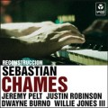 Sebastian Chames
